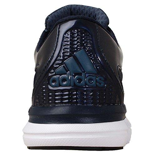 Adidas adipure ride m Herren Laufschuhe
