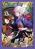 ブロッコリーキャラクタースリーブ Fate/Grand Order「グランド・ニューイヤー」