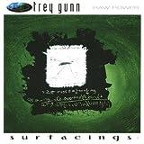 Raw Power: Surfacings 1 by Trey Gunn (1999-11-09)