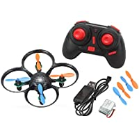YOKOMO Micro Size Multicopter HM-X68AC (CARBON)【Japan Domestic genuine products】