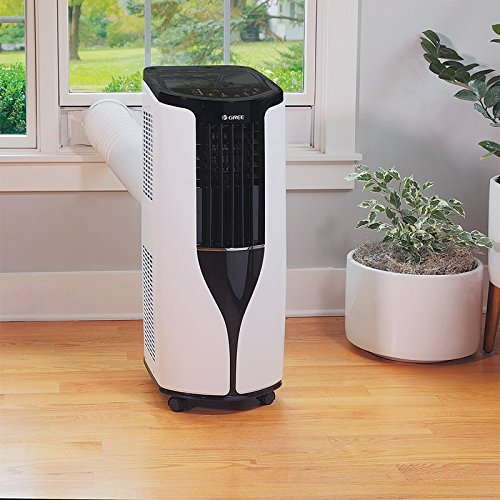 gree-12000-btu-evaporative-portable-air-conditioner-g16-12pacsh
