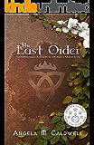 The Last Order