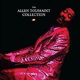 The Allen Toussaint Collection