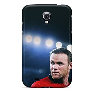 Fashionable Galaxy S4 Cases Covers Forprotective Cases
