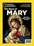 National Geographic The Story of Mary: From the