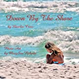 Down by the Shore, Marilee Crow, 1933090391