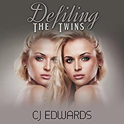 Defiling the Twins: Now It's Julie's Turn!