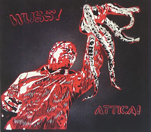 Attica! -
