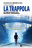 La trappola (eNewton Narrativa)