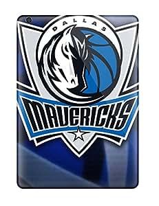Hot dallas mavericks basketball nba (26) NBA Sports & Colleges colorful iPad Air cases