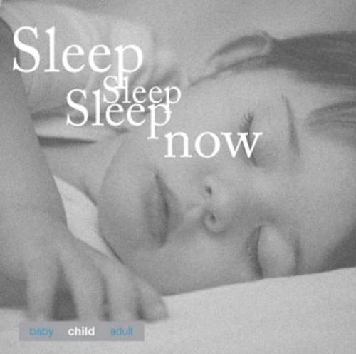 Price comparison product image Sleep Sleep Sleep Now for Children: Enchanting Bedtime Stories to Soothe Children to Sleep