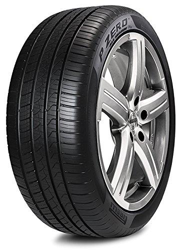 Pirelli PZero All Season Plus Performance Radial Tire - 2...