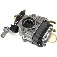 heacker Reemplazo para Desbrozadora 43cc Moto Cortasetos