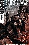 Spider-Man Noir #2 (of 4) (English Edition)