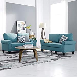 51bcW7cPutL._SS300_ Beach & Coastal Living Room Furniture