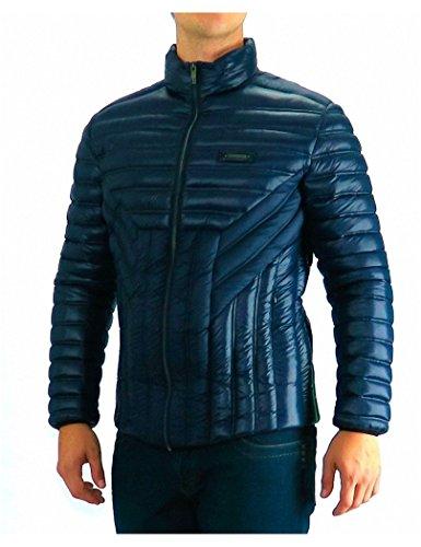 bikkembergs-dirk-bikkembergs-jacket-slim-blue-l-blue