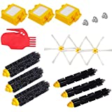 I-clean Parts For iRobot Roomba 770, 780, 790, 13Packs Replacement Roomba Vacuum Cleaner Accessories 700 Series