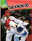 Tae Kwon Do, Paul Mason, 1597712779