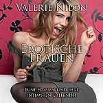 Erotische Frauen | Valerie Nilon
