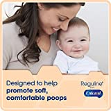 Enfamil Reguline Constipation Baby Formula Milk