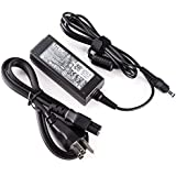 New Genuine Dell Inspiron Mini 9 10 10v 12 DUO AC Power Adapter 30W 19V 1.58A PA-1300-04 PA-1M11