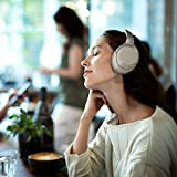 Sony WH1000XM3 Premium Noise Cancelling Wireless