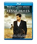Cover Image for 'Assassination of Jesse James by the Coward Robert Ford , The'