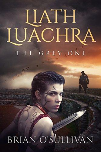 liath-luachra-the-grey-one-fionn-mac-cumhaill-series-book-0