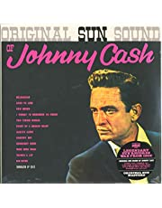 Original Sun Sound