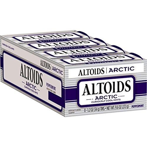 altoids-arctic-peppermint-sugar-free-mints-8-pk