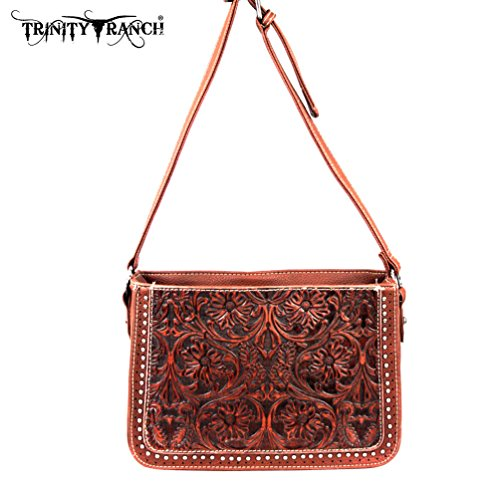 tr18-l8316-montana-west-trinity-ranch-tooled-design-collection-messenger-bag-brown
