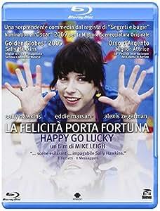 La felicita 39 porta fortuna italian edition - La felicita porta fortuna ...
