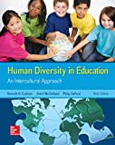 Looseleaf for Human Diversity in Education