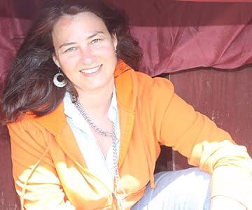 Tamira Thayne