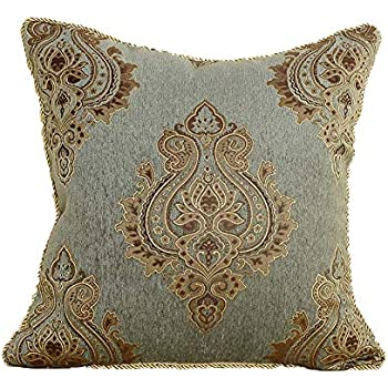 Amazon.com: MeMoreCool Luxury Palace Style Exquisite