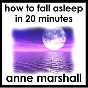How to Fall Asleep in 20 Minutes Speech