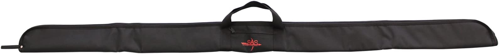 Southland Archery Supply SAS Long Traditional Bow Bag Case 4 Wide