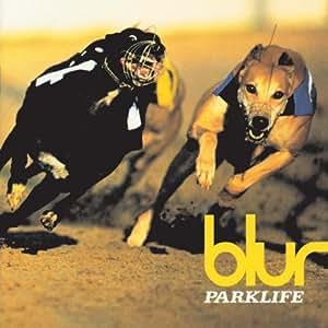 Parklife (Special Edition) [2LP Vinyl]