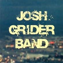 Josh Grider Band