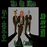 The Oz Files   Kevin Candela