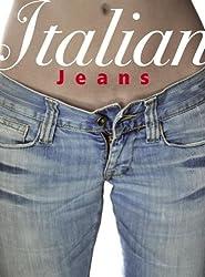 Italian Jeans