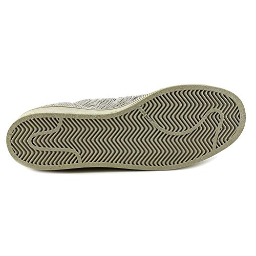 Adidas Superstar Tredobbelt Mænd Os 9 Grå Sneakers S74KiBp5