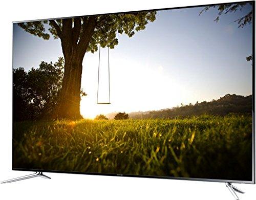 Samsung UA75F6400 75-Inch 1080p 120Hz 3D LED TV