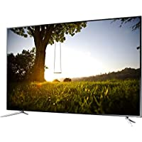Samsung UA75F6400 75-Inch 1080p 120Hz 3D LED TV