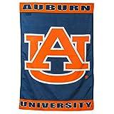 NCAA SS FLAG, AUBURN UNIVERSITY
