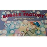 The Bubble Factory