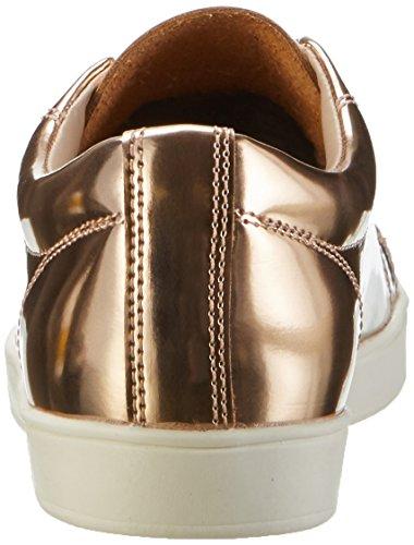 Basses PU Buffalo 516 Femme Mirror 2139 Sneakers TppwPq