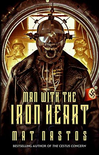 Hearts Mat - 4