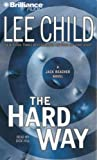 The Hard Way (Jack Reacher, No. 10