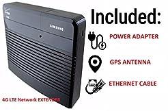 Samsung 4G LTE Network Extender Verizon ...